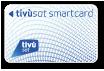 Attiva la tua smartcard
