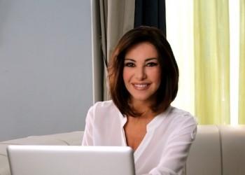 Emanuela Folliero