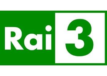 Programmi Rai 3