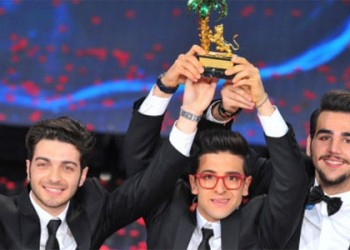 european song contest 2015