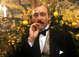 Notorious ovvero come imparai a non preoccuparmi e ad amare il cinema mezzanotte nel giardino - Il giardino di mezzanotte ...