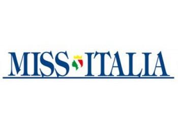 miss italia 2015 la7