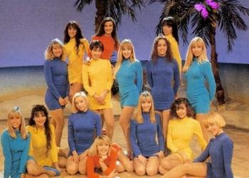 Programmi televisivi anni 90