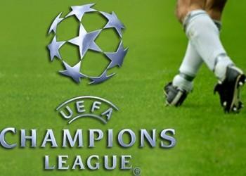 Quarti finale Champions League