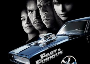 Fast and Furious 8 uscita