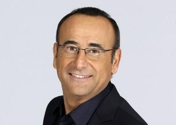 Carlo Conti servello (427x640)
