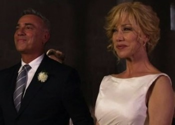 Matrimoni e altre follie cast