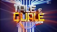 Tale e Quale Show: le migliori 5 imitazioni delle passate edizioni