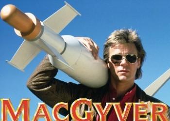 migliori serie tv americane d'azione