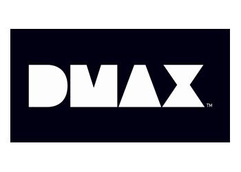 affare fatto dmax è vero