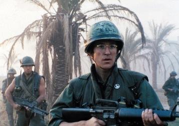 migliori film di guerra degli ultimi anni