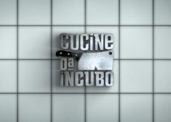 Cucine_da_incubo_nuova_stagione