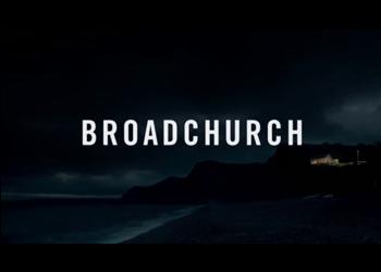 broadchurch terza stagione quando