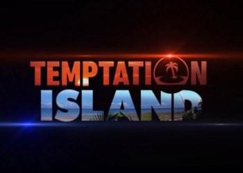 temptation island 2017 quando inizia