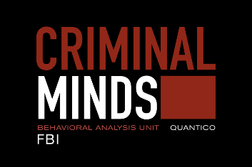 criminal minds beyond borders 2 stagione