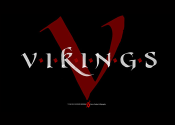 serie tv ambientate nel medioevo_vikings