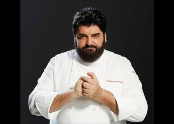 chef piu famosi della tv