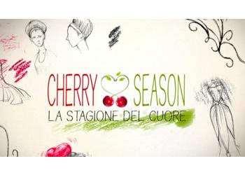 cherry season curiosità