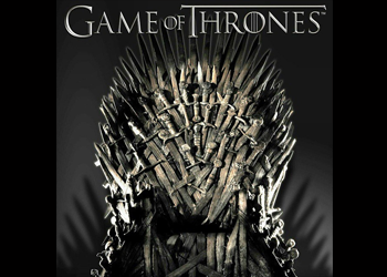 migliori episodi game of thrones