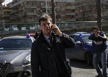 squadra-mobile-seconda-stagione-operazione-mafia-capitale