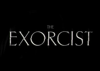 the exorcist serie tv