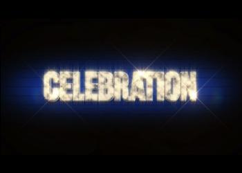 celebration rai 1