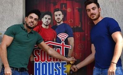 social house rai 4