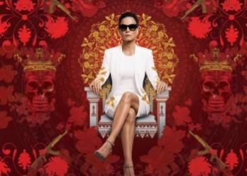 queen of the south_la regina del sud_nove