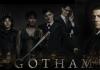 gotham-la-serie-tv