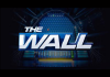 the-wall-canale-5