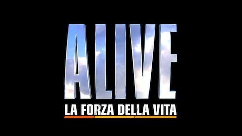 alive-il-programma-televisivo