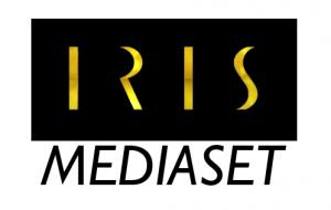 Iris, Festival di Cannes