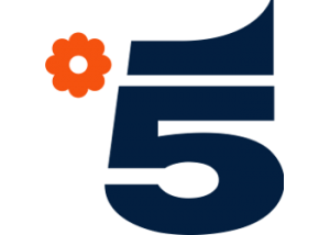 logo_canale_5