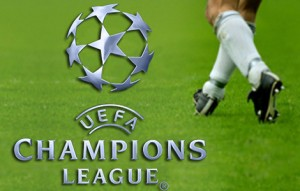 Champions-League-2015-2016-in-chiaro