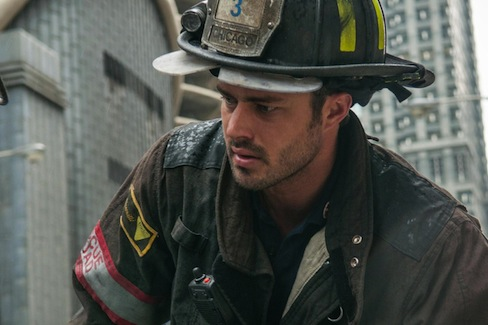 foto-di-chicago-fire-la-serie-tv