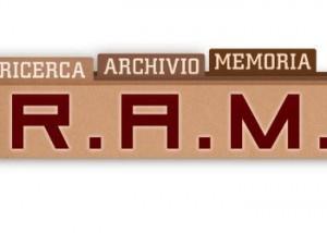 RAM-documentari-Rai