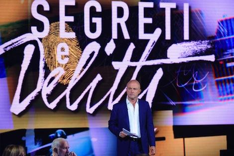 foto-di-segreti-e-delitti-programma-tv