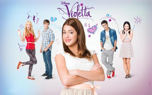 foto-di-violetta-la-serie-tv