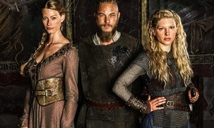 vikings-la-serie-tv