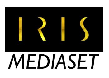 Programmi Iris