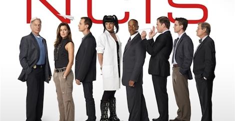 Cosa significa NCIS, l'acronimo più cool della TV