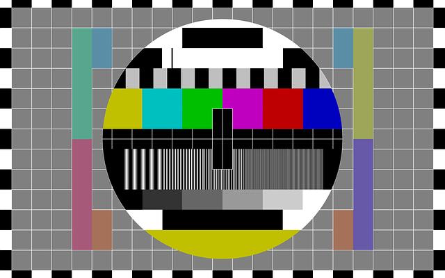 Tivù la Guida magazine, l'osservatorio privilegiato sui programmi Tv più amati