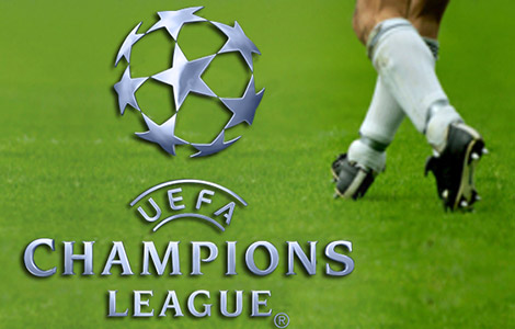 Champions League 2015-2016 in chiaro, ve la offre Mediaset