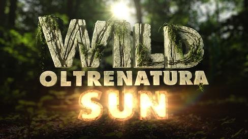 """Torna su Italia 1 """"Wild – Sun"""": il Sud Africa e la sua natura selvaggia"""