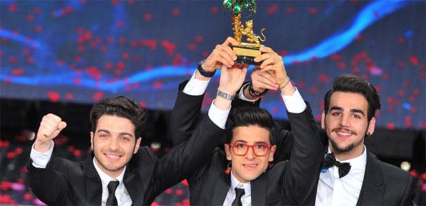 Eurovision Song Contest, quello che c'è da sapere sul festival