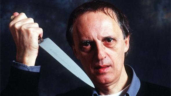 Film horror made in Italy: il Ciclo Notte Argento su Iris per celebrare il maestro Dario
