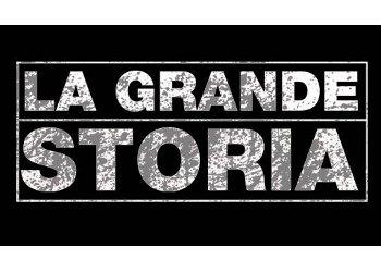 Documentari di Rai 3: La Grande Storia, gli appuntamenti con il Novecento