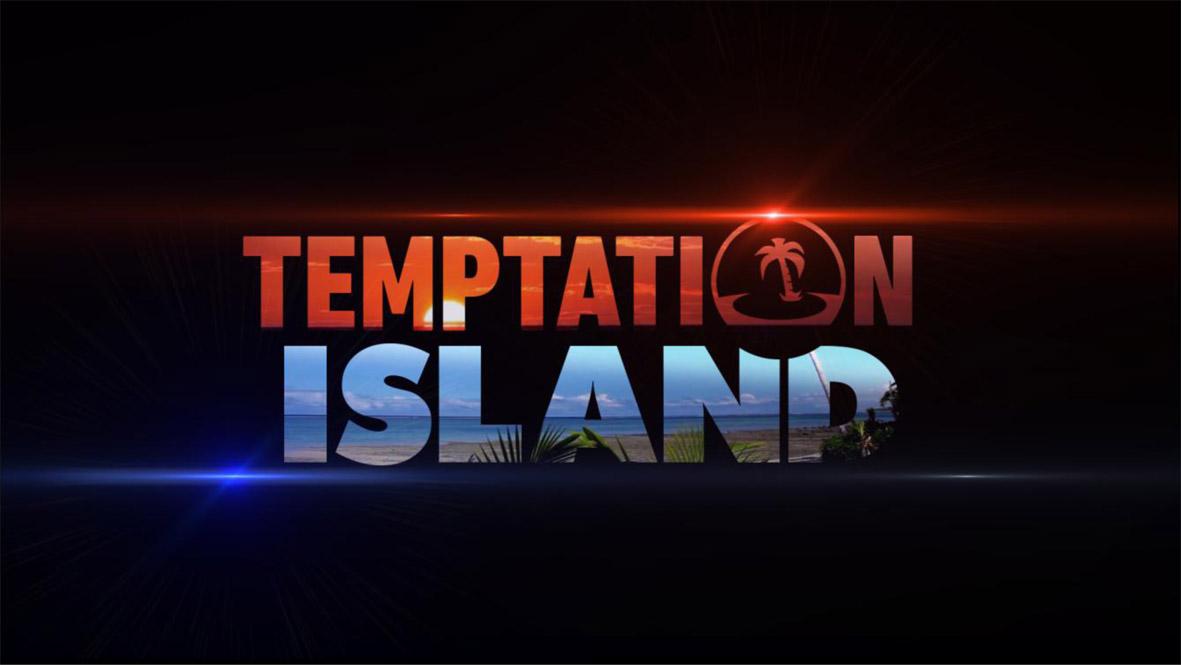 Su Canale 5 arriva Temptation Island 2, il reality delle coppie