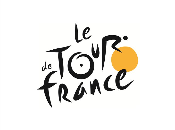 Tour De France 2015: dove vedere la diretta Tv e gli orari