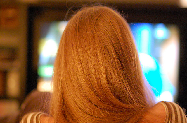 6 consigli per organizzare una perfetta serata Tv